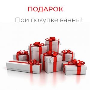 В подарок слив