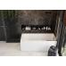 Акриловая ванна Vagnerplast Penelope 170x70x40 см