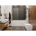 Акриловая ванна Vagnerplast Briana 185x90x43 см